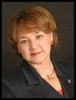 Real Estate Agents: Karen Mercure, Douglas, MA