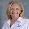 Real Estate Agents: Terri McCormack, Tampa, FL