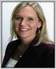 Real Estate Agents: Renee Bills, Mokena, IL