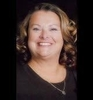 Real Estate Agents: Mj Jarrett, Dublin, VA
