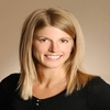 Real Estate Agents: Jacqui Shoffner, Scottsdale, AZ