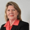 Real Estate Agents: Sylvia Phillips, Albany, KY