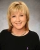 Real Estate Agents: Sanna Thomas Pa, Belleview, FL