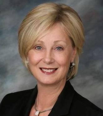 Agent: Marie Miller, MISSION VIEJO, CA