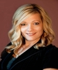 Real Estate Agents: Heidi Rhome, Oakland-county, MI