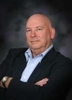Real Estate Agents: George Bennetts, Santa-clarita, CA