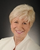 Real Estate Agents: Carol James, Santa-clarita, CA