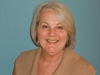 Real Estate Agents: Donna Brazill Abr Sres, Woodland-park, CO