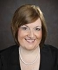 Real Estate Agents: Wana Crouch, Lindale, TX