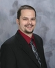 Real Estate Agents: Michael Barron, Hidden-valley, PA