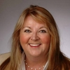 Real Estate Agents: Lynn Lindsey, Georgetown, KY