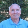 Real Estate Agents: Tom Hinkley, Pioneer, CA