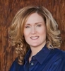 Real Estate Agents: Heather Crawford, Pioneer, CA