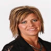 Real Estate Agents: Renee Brandon, Onslow-county, NC