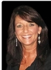 Real Estate Agents: Sue Mosley, The-villages, FL