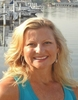 Real Estate Agents: Jami Turner, Newport, NC