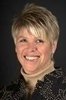 Real Estate Agents: Amy Smits, Vail, CO