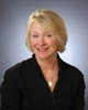 Real Estate Agents: Lucy Harrison, Gray, GA