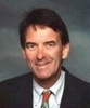 Real Estate Agents: Jerry Hayes, Charlotte-county, FL