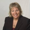 Real Estate Agents: Sheri Evald, Woodland, WA