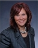 Real Estate Agents: Alicia Michel, Cannon-falls, MN