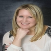 Real Estate Agents: Erin Morgan, Pittsburgh, PA