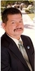 Real Estate Agents: Juan A. Borja, Santa-clarita, CA