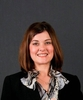 Real Estate Agents: Bonnie Gilbert, Candler, NC