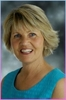 Real Estate Agents: Carol Erwin, Mexico-beach, FL