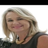 Real Estate Agents: Kellee Garner, Rome, GA