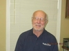 Real Estate Agents: Charles Fitch, Muhlenberg-county, KY