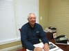 Real Estate Agents: Gerald Locke, Muhlenberg-county, KY