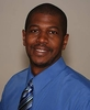 Real Estate Agents: Tony Thrift, Youngsville, PA