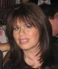 Real Estate Agents: Allison Lewis, Brookfield, NY