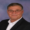 Real Estate Agents: Craig Froehlich, Brookfield, NY