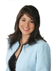 Real Estate Agents: Katherine Figueroa, San-juan, PR