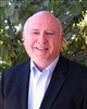 Real Estate Agents: Jerry j Lawyer, Cottonwood, AZ