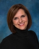 Real Estate Agents: Cindy Martin, Lindale, TX