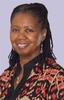 Real Estate Agents: Wanda Marie Lapointe, Candler, NC