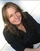Real Estate Agents: Wendy Meade, Hendersonville, NC
