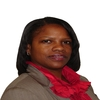 Real Estate Agents: Levina Chambers, Franklin-park, NJ