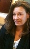 Real Estate Agents: Lisa Ivan, Carbon-county, PA