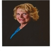 Real Estate Agents: Pat Turk, Wrightsville, PA
