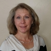 Real Estate Agents: Annamarie Mudd, Colorado-springs, CO