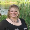 Real Estate Agents: Patricia Matthews, Trinity, TX