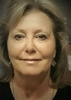 Real Estate Agents: Connie Finley, Simpsonville, SC