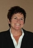Real Estate Agents: Connie Howe, Scarborough, ME