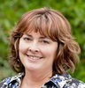 Real Estate Agents: Debbie Butler, Salem, OR