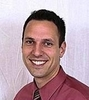 Real Estate Agents: Mike Quaglia, Glendale-heights, IL