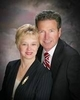 Real Estate Agents: Mike & Gail Bailey, Oakland-county, MI